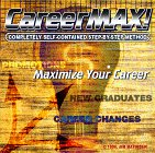 img - for CareerMAX