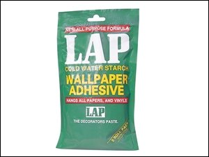 polycell-5-roll-lap-wallpaper-adhesive-white
