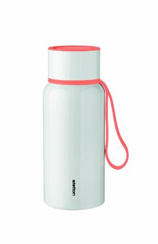 Stelton To Go Trinkflasche koralle 0,75 l