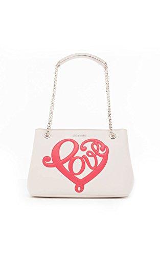 Love Moschino JC4255PP01KF 0110 borsa avorio