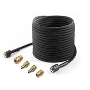 Karcher Pressure Washer Replacement Hose