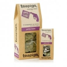 Argentina Mate Kit In Alluminum: Yerba Mate Herb Tea + Straw + Gourd