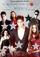 Bollywood Temptation 2004 - Live Concert