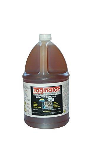 taginator-graffiti-remover-1-gallon-for-stone-and-masonry