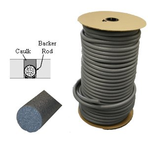1-4-closed-cell-backer-rod-2000-ft-handy-pack