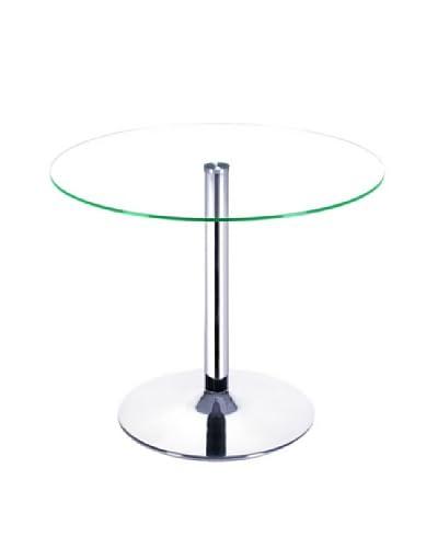 Casabianca Furniture Forte Dining Table