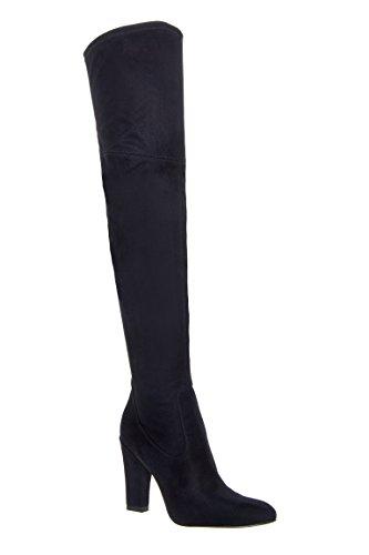 Sarena High Heel Boot