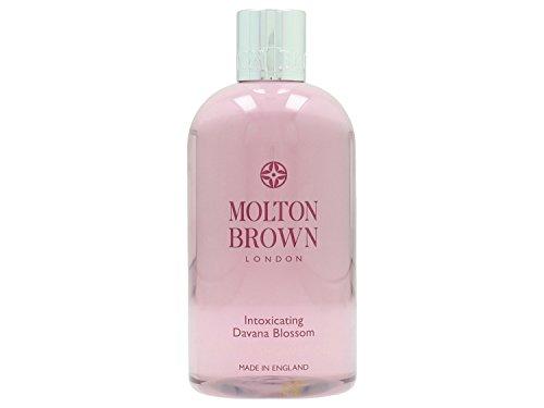 molton-brown-intoxicating-davana-blossom-gel-de-ducha-300-ml