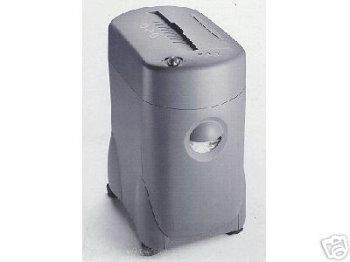 black friday sale paper shredder