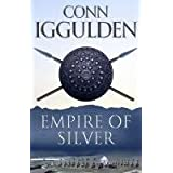 Empire Of Silverby Conn Iggulden