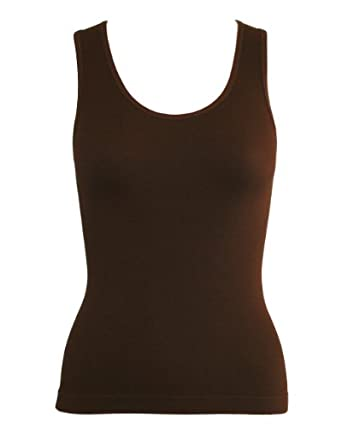 You searched for: brown tank top! Etsy is the home to thousands of handmade, vintage, and one-of-a-kind products and gifts related to your search. No matter what you're looking for or where you are in the world, our global marketplace of sellers can help you find unique and affordable options. Let's get started!
