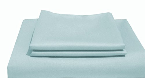 fitted-sheet-2-pillowcases-king-size-100-1000-thread-count-egyptian-cotton-linens-sheets-blue-solid-