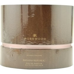 banana-republic-rosewood-by-banana-republic-for-women-eau-de-parfum-spray-34-ounces-by-banana-republ