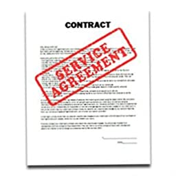 OKIcare On-Site extended service agreement - 2