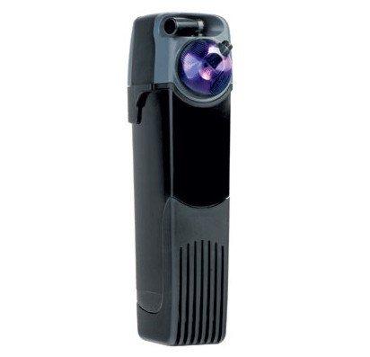 Aquael-Innenfilter-mit-UV-C-Entkeimer-Unifilter-500UV