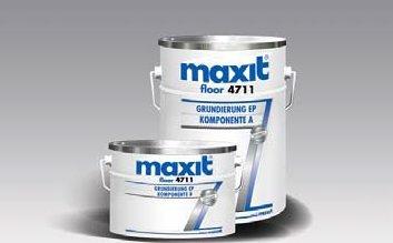 maxit-floor-4711-appret-ep-resine-epoxy-appret