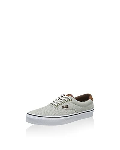 Vans Sneaker Era 59 hellgrau