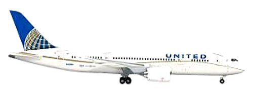 1-200-herpa-united-airlines-boeing-787-8-dreamliner-n20904-555616