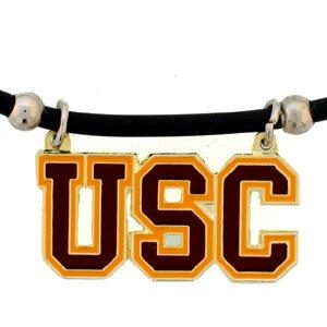 College Logo Pendant - Usc Trojans College Logo Pendant - Usc Trojans