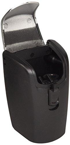 Lampa-65464-Mini-Posacenere-Portatile
