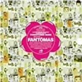 Suspended Animation by Fantomas (2005-04-20)
