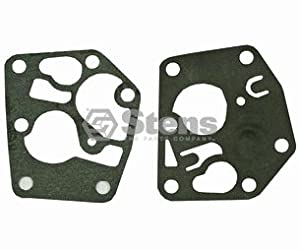 Diaphragm Kit BRIGGS/495770 from Stens