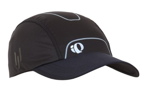 Pearl Izumi Men's Fly Evo Cap