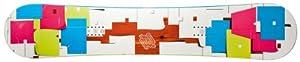 Atomic 2012 Pivot Snowboard 147cm