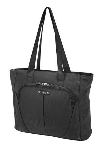 skyway-luggage-mirage-superlight-18-inch-shopper-tote-black-one-size