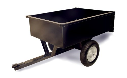 Utility Cart handy for all yard field work Shopswell