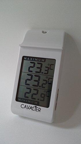 digitale-max-min-termometro-ideale-per-lutilizzo-in-una-serra-giardino-dinverno-al-chiuso-o-allapert