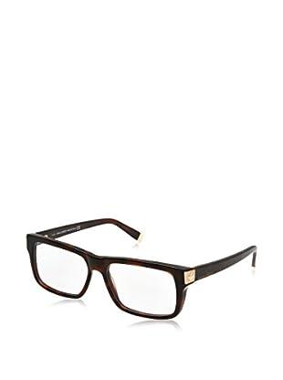 D Squared Montura DQ5082 (55 mm) Negro