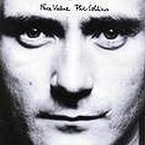 Phil Collins Face value (1981) [VINYL]