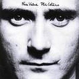 Phil Collins - 1981-Face Value - Zortam Music