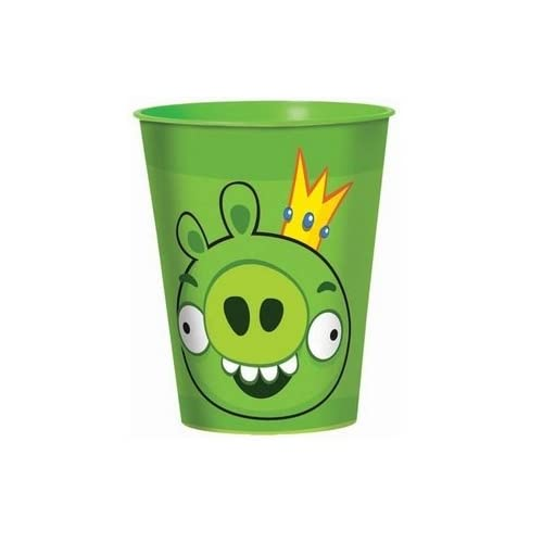 Angry Birds Cup 16 Oz 2