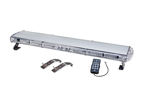 Led Light Bar Roof Mount
