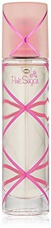 Pink Sugar Eau de Toilette Natural Sp…