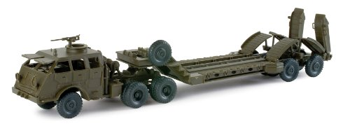 Tank Transport - M 26 179 US Army (Tank Transporter compare prices)