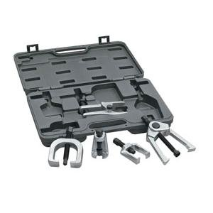 Danaher Tool Group KDS41690 Front End Service Kit