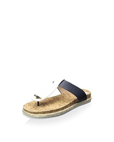 Tory Burch Women's Footbed Sandal