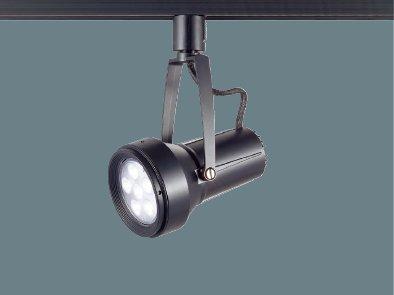 【Amazonの商品情報へ】NNN24712B LE1 配線ダクト取付型 LED スポットライト 高演色タイプ・ビーム角25度・中角タイプ パナソニック電工 Panasonic