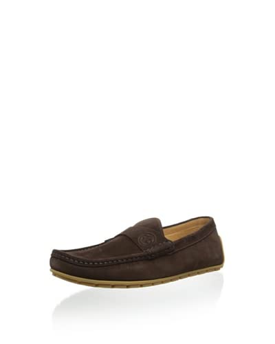 Gucci Men's Moccasin Driver