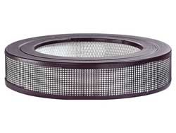 Honeywell HRF-11N/HRF-D1 Permanent Air Cleaner Stackable HEPA Filter