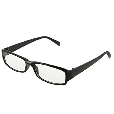 clear eyeglass frames 2017