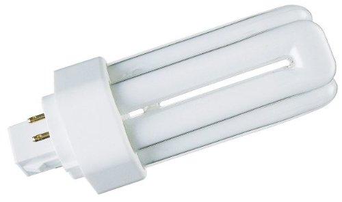 sylvania-lynx-lampara-compacta-te-42-w-4p-840-k-gx24q-10000-horas-color-blanco