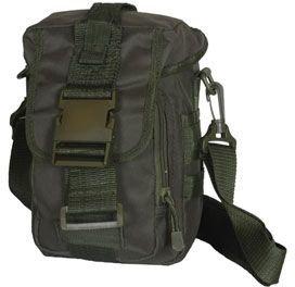 Modular Tactical Shoulder Bag Sale 63