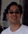 Wesley Chun