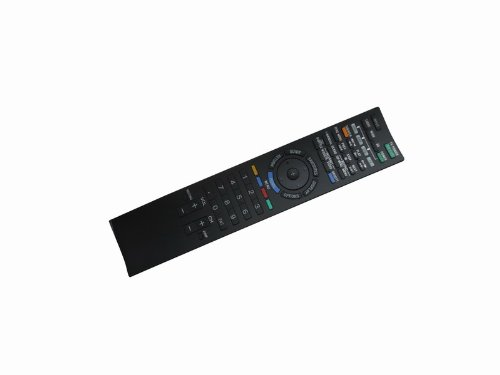Sony Bravia 55 Led 3d Smart Tv