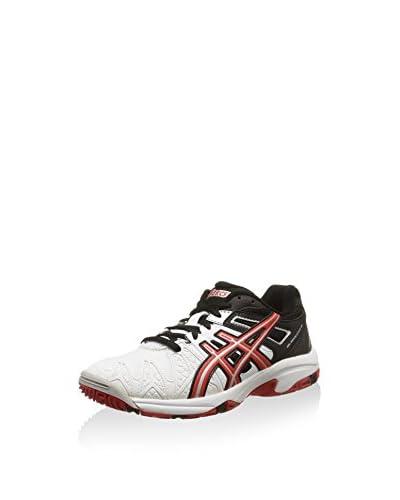 Asics Sneaker Gel-Resolution 5 Gs