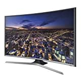 Samsung - TV LED Curvo 40'' UE40J6300 Full HD, Wi-Fi y Smart TV